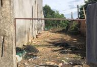 Ra nhanh 156m2 đất hẻm oto Nguyễn Văn Linh, lh 0947730165