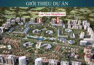 🔥🔥🔥 Cơ hội đầu tư Shophouse Lan Viên - Gia Lâm chỉ từ 50tr/m2. LH: 0828 232 238.