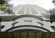 Cao ốc văn phòng international plaza đường phạm ngũ lão quận 1