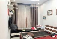 Bán nhà đẹp căn góc mặt phố Tôn Đức Thắng Đống Đa 35 m2, 5 tầng giá 14 tỷ.