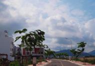 Cần bán nhanh lô STH 46A Hà Quang 2 giá sập sàn 35tr/m2