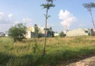 Do gia đình chuyển định cư nên cần bán gấp 450m2 đất full thổ cư, 690tr/nền.