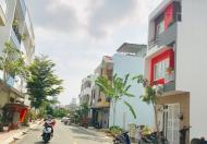 Bán lô đất cực hiếm kđt Lê Hồng Phong 2 Nha Trang