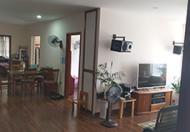 Cần bán căn hộ tại Chung cư Capital Garden, 102 Trường Chinh, Đống Đa, Hà Nội