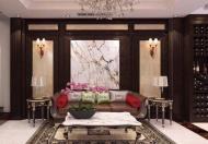 Cần tiền bán gấp nhà Đỗ Đức Dục, 33m2x5T, Ô Tô, Kinh Doanh đỉnh, chỉ 4.3 tỷ.