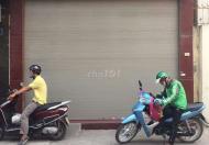 Cho thuê nhà ngõ oto-Nguyễn Lương Bằng, 75m2 x 5t kinh doanh tốt