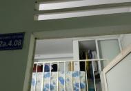 Chính chủ cần bán nhà 30m2 tại An Phú, Thuận An, Bình Dương. Liên hệ: 0907322952
