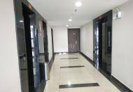Bán gấp căn hộ 67m HD Mon, 2PN, 2WC, nhà nguyên bản, hướng nhà Đông Nam, giá 33tr/m. LH: 0964189724