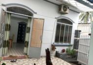 Chính chủ cần bán nhà tại Tổ 11 - Vĩnh hội - phường Ngọc Hiệp, TP. Nha Trang, Khánh Hòa