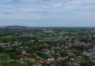 Bán đất nền dự án Đại lộ Nam Sông Mã, giá rẻ, sổ đỏ trao tay, cạnh dự án vui chơi giải trí Sungroup. 0968360321