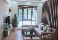 Chỉ 199 triệu ký ngay HĐMB và sở hữu căn hộ cao cấp tại trung tâm TP Thanh Hóa. 0968360321