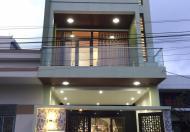 Bán nhà 3 tầng đẹp đường 5m5 Đặng Huy Tá – Hòa Minh