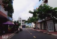 Lô đất 85m2 ngay cổng Lê hồng phong I Nha Trang