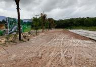 Bán đất Ông Lang , Phú Quốc . Gía 520 tr/nền . Diện tích 120m2 . Đương 7m Cách biển 2km . LH: 0337.738.040