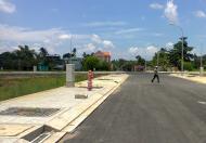 Cần tiền bán gấp miếng đất ngay Trung tâm Bàu Bàng đối diện KCN Becamex giá 350 triệu