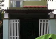 Cần bán nhà 2 tầng kiệt ô tô đường Nguyễn Đình Tứ,Phường Hòa An, Cẩm Lệ, Đà Nẵng