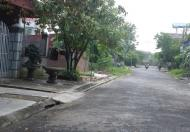 Bán đất Nam Sơn,An Dương, Hải Phòng.DT:128m2,giá 770 tr.LH Hường:0981482208