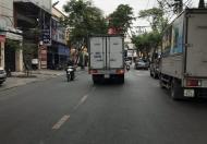 Bán gấp nhà Trương Công Định,Phường 13,Tân Bình,72m2,giá rẻ 6.5tỷ.