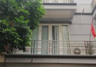 Bán nhà liền kề Khu đô thị Mỗ Lao, Hà Đông, Hà Nội. Giá tốt. giá 8.6 tỷ (TL)