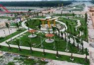 Dự án Đức Phát 3 Bàu Bàng Dream City, khu vực hot nhất KCN Bình Dương, LH:0963014366