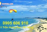 Cho thuê 200 m2 đất đường 15m Hà Kì Ngộ,gần Cơm Gà Tài Ký giá siêu rẻ 20 tr/ tháng.LH ngay:0905.606.910
