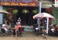 Cần Sang Lại Quán Coffe Mới Setup Địa Chỉ: 549/69 Lê Văn Thọ, Phường 14, Quận Gò Vấp, TP. Hồ Chí