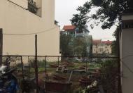 Bán nhà Đặng Văn Ngữ 150m,MT8m giá 21 tỷ, Sổ Vuông, Đường 8m