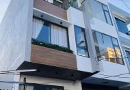 Bán nhà 3 tầng đẹp kiệt 6m Tiểu La – Hải Châu