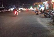 Chính chủ cần bán 80m2 đất nền Thị Trấn Hiệp Phước, Huyện Nhơn Trạch, Tỉnh Đồng Nai