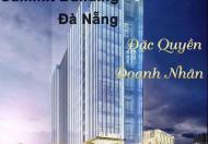 Nhanh Tay Sở Hữu Ngay 30 Suất Ngoại Giao Văn Phòng Cho Thuê Summit Building Đà Nẵng