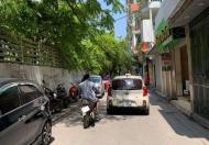 Bán nhà Nguyễn Quý Đức, Thanh Xuân, 48m2 x 5Tầng, Kinh Doanh, Ôtô, 4.6 Tỷ. 0965.229.799