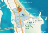 Đất nền biển - Dự án Nhơn Hội New City Phân Khu 2 - liền kề FLC Quy Nhơn – 1.55 tỷ/ nền - LH 0818 300 294