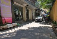 Chính chủ bán nhà riêng giá Đầu tư phố Láng Hạ, Đống Đa 80m2, 5T, MT 5.5m 6.7 tỷ