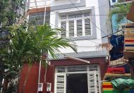 Cần bán nhà Phan Đình Phùng, Phú Nhuận, 30m2 giá 3.9 tỷ