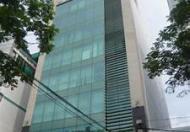 Bán khuôn đất đẹp thích hợp xây building 7 lầu ngay Thống Nhất. gần 160m2 giá chỉ 9.5 tỷ