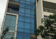 Cực Sốc MP Xuân La, Võ Chí Công 210m2 8T đang là căn hộ Apartment doanh thu trên 220tr/th