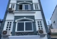 Bán nhà mới cực sang cách MT NGÔ QUYỀN chỉ 10m DTCN:60m2 Giá bán 12 tỷ