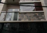Bán nhà 5 lầu cách căn MT Nguyễn Tri Phương Q.10 chỉ 10m hạ giá chỉ còn 12 tỷ