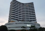 Bán khách sạn MT Biển, P.8, Vũng Tàu, giá: 370 tỷ