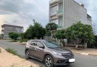 Dự án Khu Dân Cư An Thuận - Victoria City Long Thành vị trí đẹp giá tốt nhất thị trường