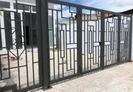 Cần bán nhà đẹp mới xây 100% tại Long Thanh Bắc, Hoà Thành