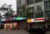 Bán nhà gần phố Xuân La, 70m2, 5T, MT 8m, Kinh doanh Đỉnh, 12.4 tỷ