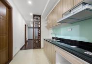 Chủ đầu tư bán chung cư mini Xuân Thủy-Cầu giấy-ĐH Quốc Gia Hà Nội- Chiết khấu 40tr