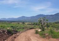 Bán 23ha đất cho khách đầu tư làm Trang Trại, Resort
