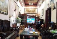 Bán nhà Lê Đức Thọ, 52m2x5T, Ô TÔ đỗ sau nhà, chỉ 3.4 tỷ, Lh: 0394291901.
