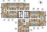 Cần bán căn 2015 tòa S3 tại dự án Goldmark City 136 Hồ Tùng Mậu.