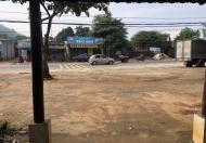 Chính chủ cần bán đất và nhà tại Đường Quốc Lộ 26, Xã Cư Huê, Huyện Ea Kar, Đắk Lắk