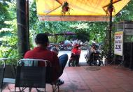 Cần sang Quán cafe 2 mặt tiền phường 12 quận bình thạnh HCM