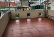 Bán nhà ngõ đẹp nhất phố Hào Nam, lô góc, trung tâm quận Đống Đa, giá 3.4 tỷ, 0347282222