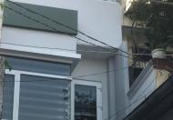 Bán nhà Mặt Tiền đường Cao Thắng gần chợ Phú Nhuận giá 6.4 tỷ, sổ hồng chính chủ